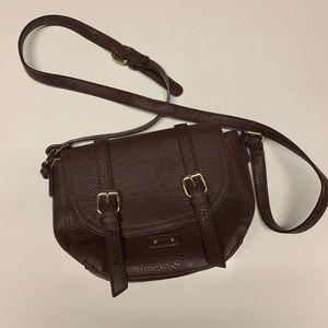 4/$25 Sale Charming Charlie CrossBody Bag